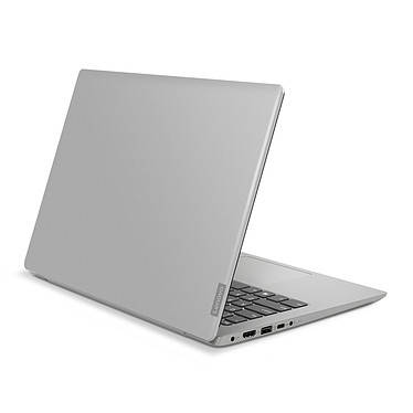 LENOVO IdeaPad 330S-14IKB (81F401GGSP) a bajo precio