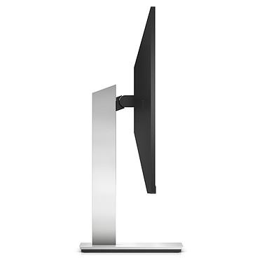 """Acheter HP 32"""" LED - EliteDisplay E324q"""