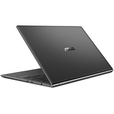 ASUS Zenbook Flip 13 UX362FA-EL249R pas cher