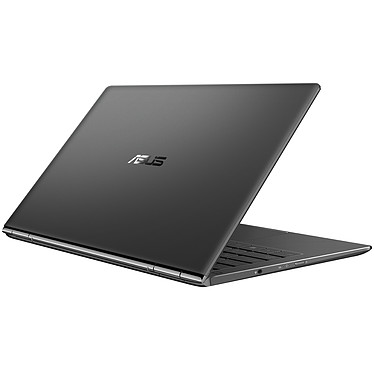 Acheter ASUS Zenbook Flip 13 UX362FA-EL247R