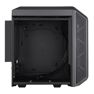 Enfriador MasterBox H100 a bajo precio