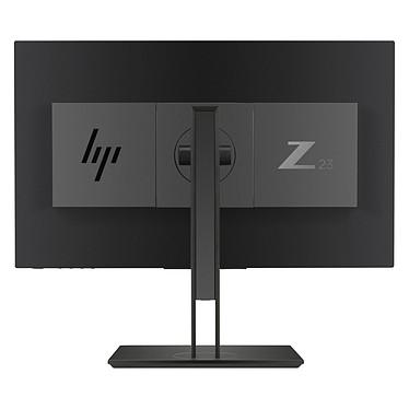 """HP 23"""" LED - Z23n G2 pas cher"""