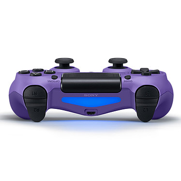Comprar Sony DualShock 4 v2 (violeta)
