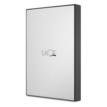 """LaCie USB Drive 2 TB Unidad de disco duro externo de 2,5"""" en puerto USB 3.0"""