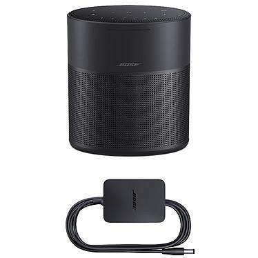Bose Home Speaker 300 Black pas cher
