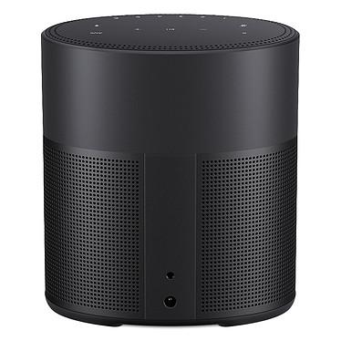 Acheter Bose Home Speaker 300 Black