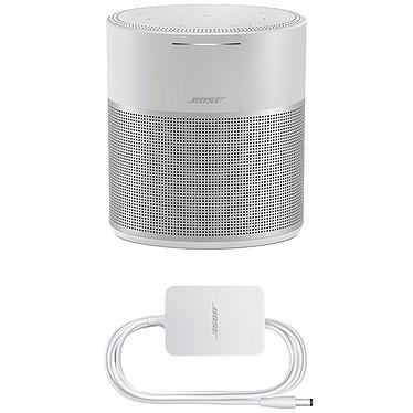 Bose Home Speaker 300 Argent pas cher