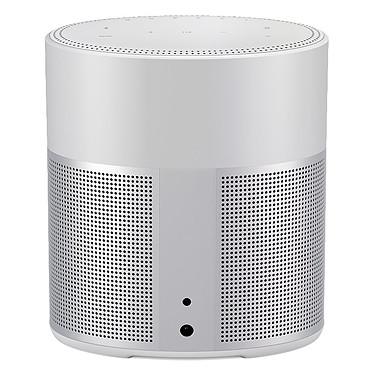 Acheter Bose Home Speaker 300 Argent