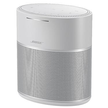Avis Bose Home Speaker 300 Argent