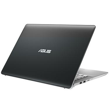 Acheter ASUS Vivobook S14 S430UAN-BV311T avec NumPad