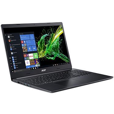 "Acer Aspire 5 A515-54-52NT Intel Core i5-10210U 8 Go SSD 512 Go 15.6"" LED Full HD Wi-Fi AX/Bluetooth Webcam Windows 10 Famille 64 bits"