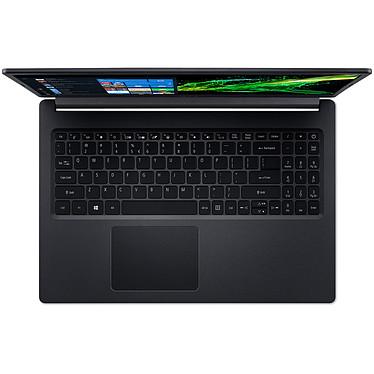 Acheter Acer Aspire 5 A515-54-59SC