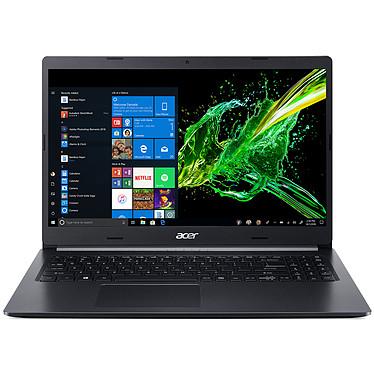Avis Acer Aspire 5 A515-54-52NT