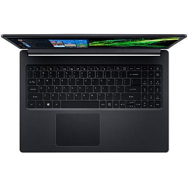 Acheter Acer Aspire 5 A515-54-79Q3