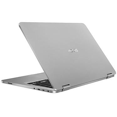 ASUS VivoBook Flip TP401MA-BZ080R pas cher