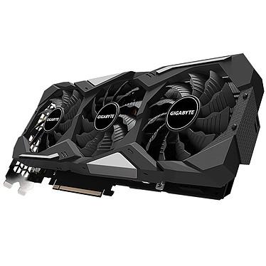 Acheter Gigabyte GeForce RTX 2080 SUPER WINDFORCE OC 8G