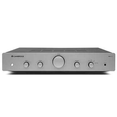 Cambridge Audio AXA25 Amplificateur intégré stéréo 2 x 25 W