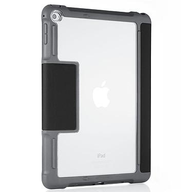 STM Dux Noir iPad Mini 4 et 5
