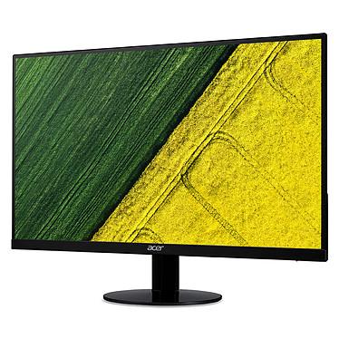 """Avis Acer 23"""" LED - SA230Abi"""