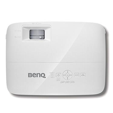 Comprar BenQ MH733 + Qcast