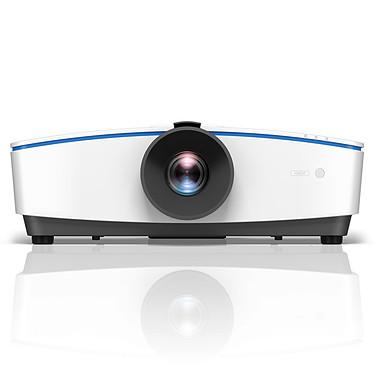 BenQ LH770 Vidéoprojecteur Laser DLP - Full HD (1920 x 1080) - 5000 Lumens - Lens Shift H/V - HDMI - USB - 1 x 10 Watts