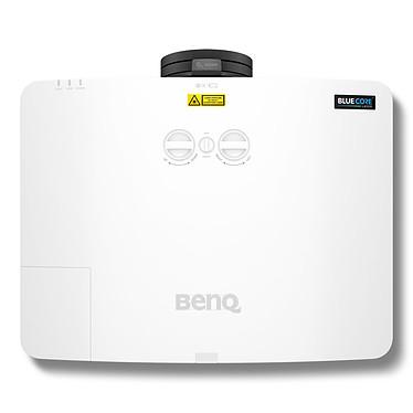 Acheter BenQ LH770