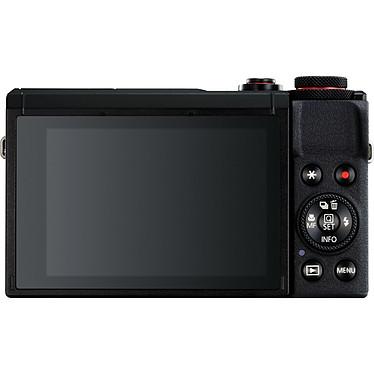 Acheter Canon PowerShot G7 X Mark III
