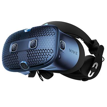 Acheter HTC Vive Cosmos