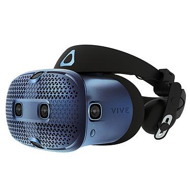 Avis HTC Vive Cosmos