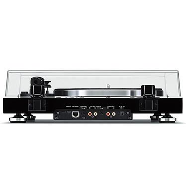 Acheter Yamaha MusicCast VINYL 500 Noir + KEF LSX Wireless Rouge