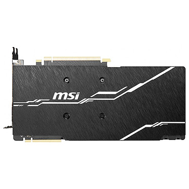 Avis MSI GeForce RTX 2080 SUPER VENTUS XS OC