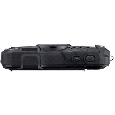Acheter Ricoh WG-60 Noir