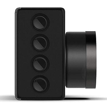 Acheter Garmin Dash Cam 46