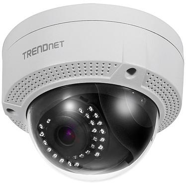 Avis TRENDnet TV-IP329PI