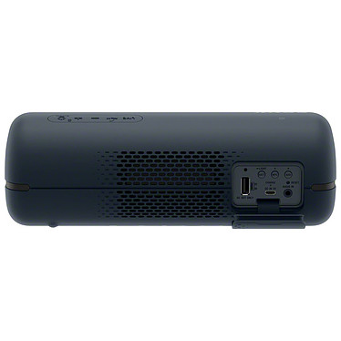 Sony SRS-XB32 Noir pas cher