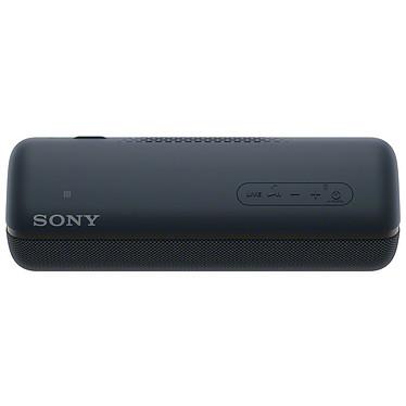 Acheter Sony SRS-XB32 Noir