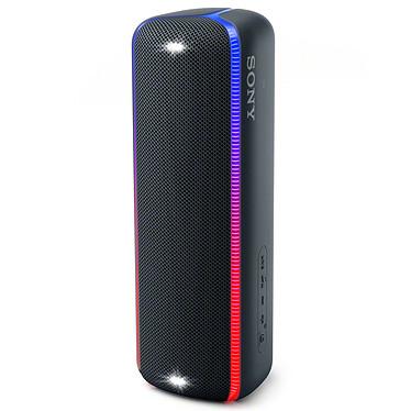 Avis Sony SRS-XB32 Noir