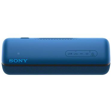 Acheter Sony SRS-XB32 Bleu