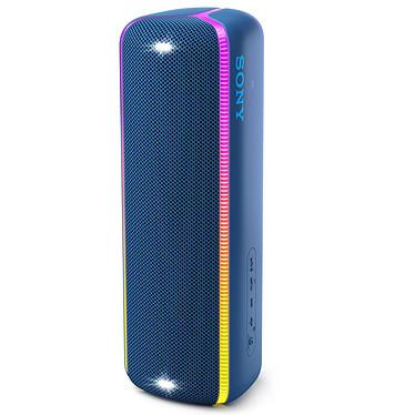 Avis Sony SRS-XB32 Bleu