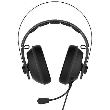 Acheter ASUS TUF Gaming H7 Core (Gris)