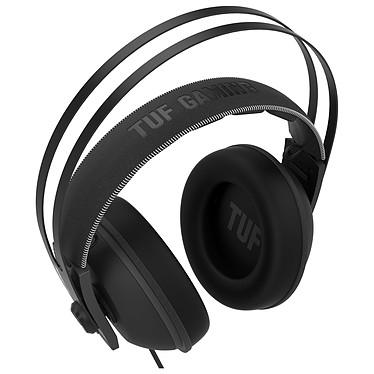 Avis ASUS TUF Gaming H7 Core (Gris)