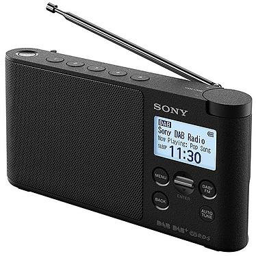 Radio & radio réveil