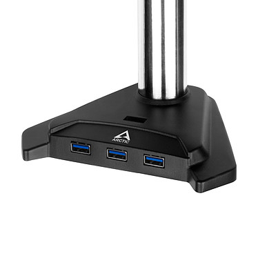 Acheter ARCTIC Z1-3D (Gen 3)