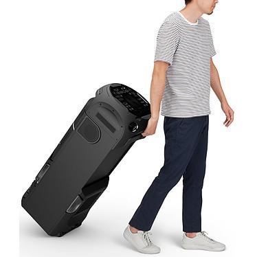 Acheter Sony MHC-V82D