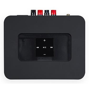 Avis Bluesound Powernode 2i HDMI Noir + RC1