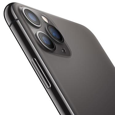 Avis Apple iPhone 11 Pro Max 256 Go Gris Sidéral · Reconditionné