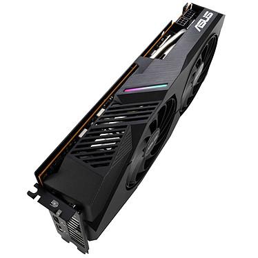 Acheter ASUS Radeon RX 5700 DUAL-RX5700-08G-EVO