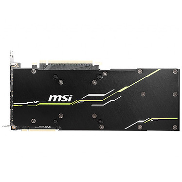 Acheter MSI GeForce RTX 2080 Ti VENTUS GP