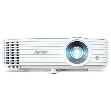 Acer X1626AH Vidéoprojecteur DLP WUXGA 3D Ready - 4000 Lumens - Full HD/120 Hz - HDMI/VGA - Haut-parleur intégré