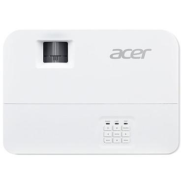 Acheter Acer X1626AH